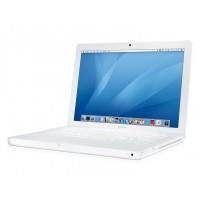 MacBook2