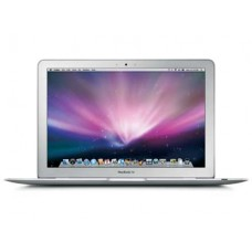 MacBook Airscsdcsdc