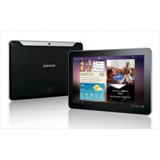 Samsunag Galaxy Tab 10.1
